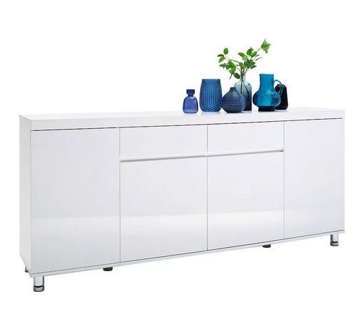 Sideboard 190 83 40 Cm Online Kaufen Xxxlutz