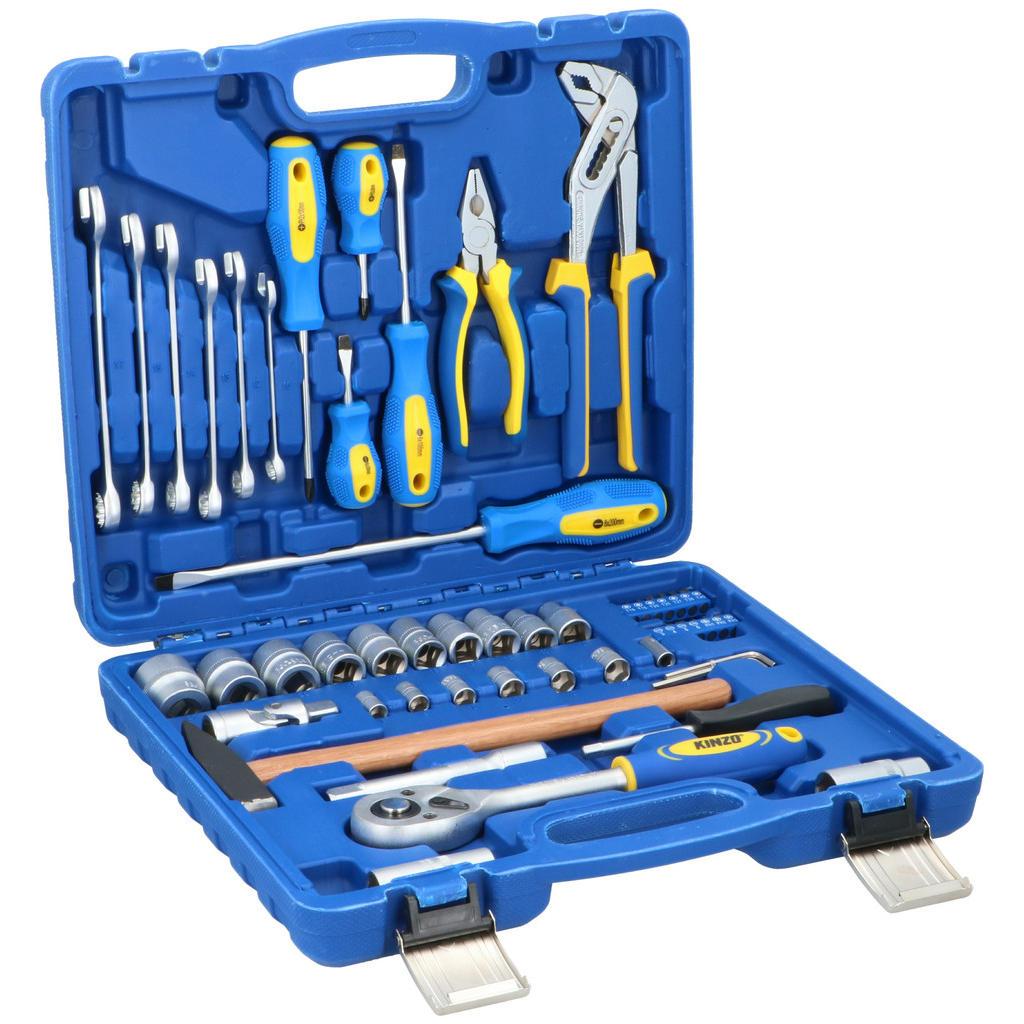 XXXLutz Werkzeugset