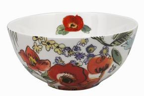 MÜSLISKÅL - multicolor, Basics, keramik (15,3cm) - Landscape