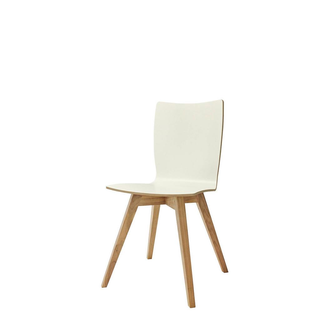 weiss-holz Esszimmerstühle online kaufen | Möbel-Suchmaschine ...