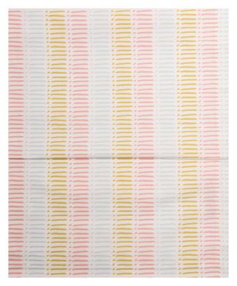 TISCHLÄUFER Textil Multicolor 40/145 cm - Multicolor, Textil (40/145cm)