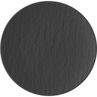 TELLER Keramik Porzellan - Schieferfarben, Keramik (16cm) - Villeroy & Boch