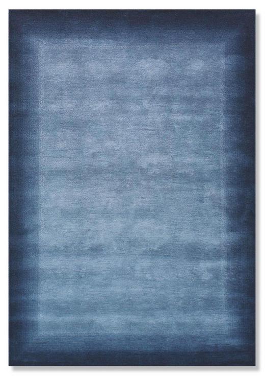 ORIENTTEPPICH  200/250 cm  Blau - Blau, Basics, Textil (200/250cm) - ESPOSA