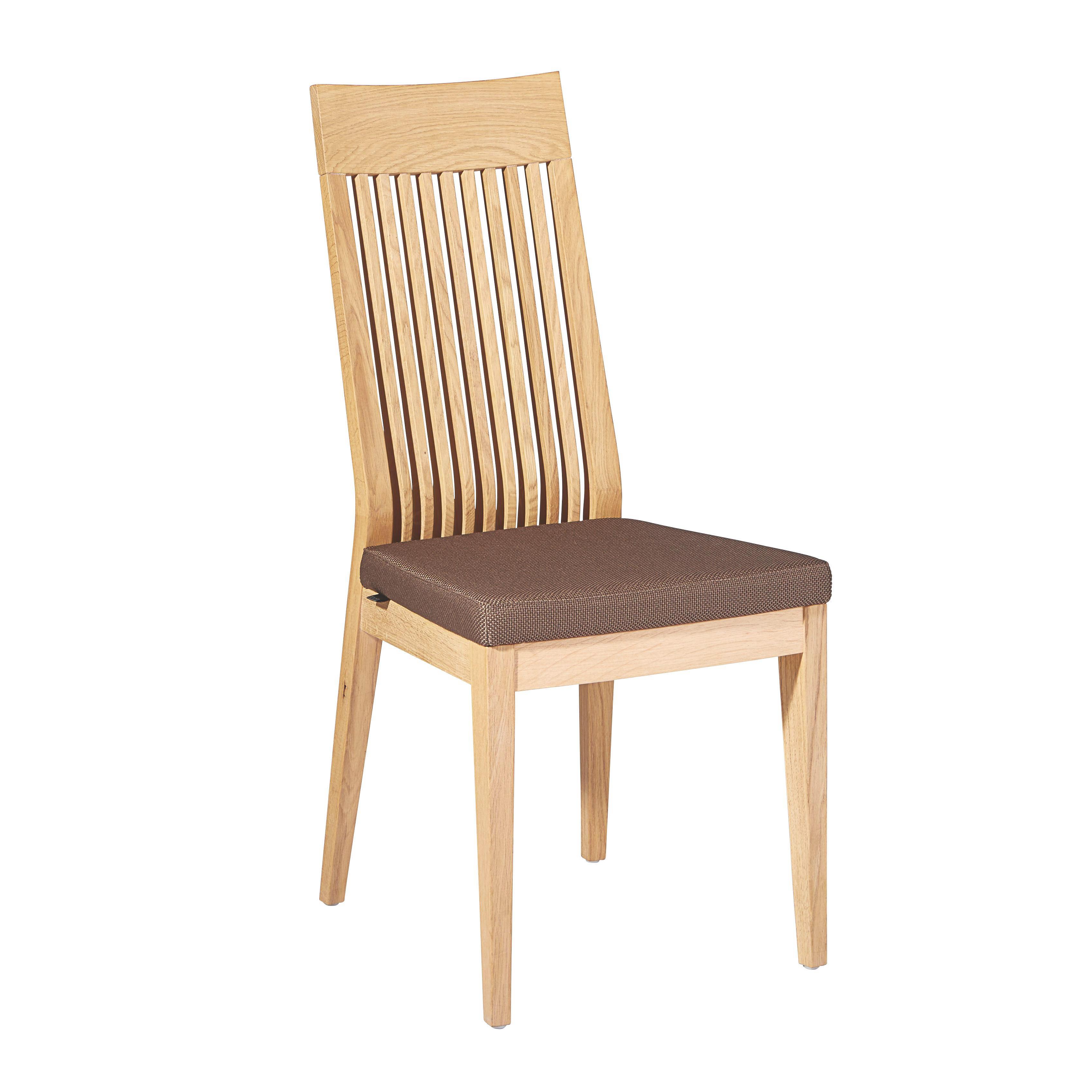 Stühle online Venjakob online XXXLutz Venjakob Venjakob kaufen XXXLutz Stühle kaufen xrBCdoe