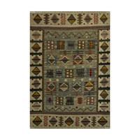Orientteppiche Perserteppiche Orientalische Teppiche