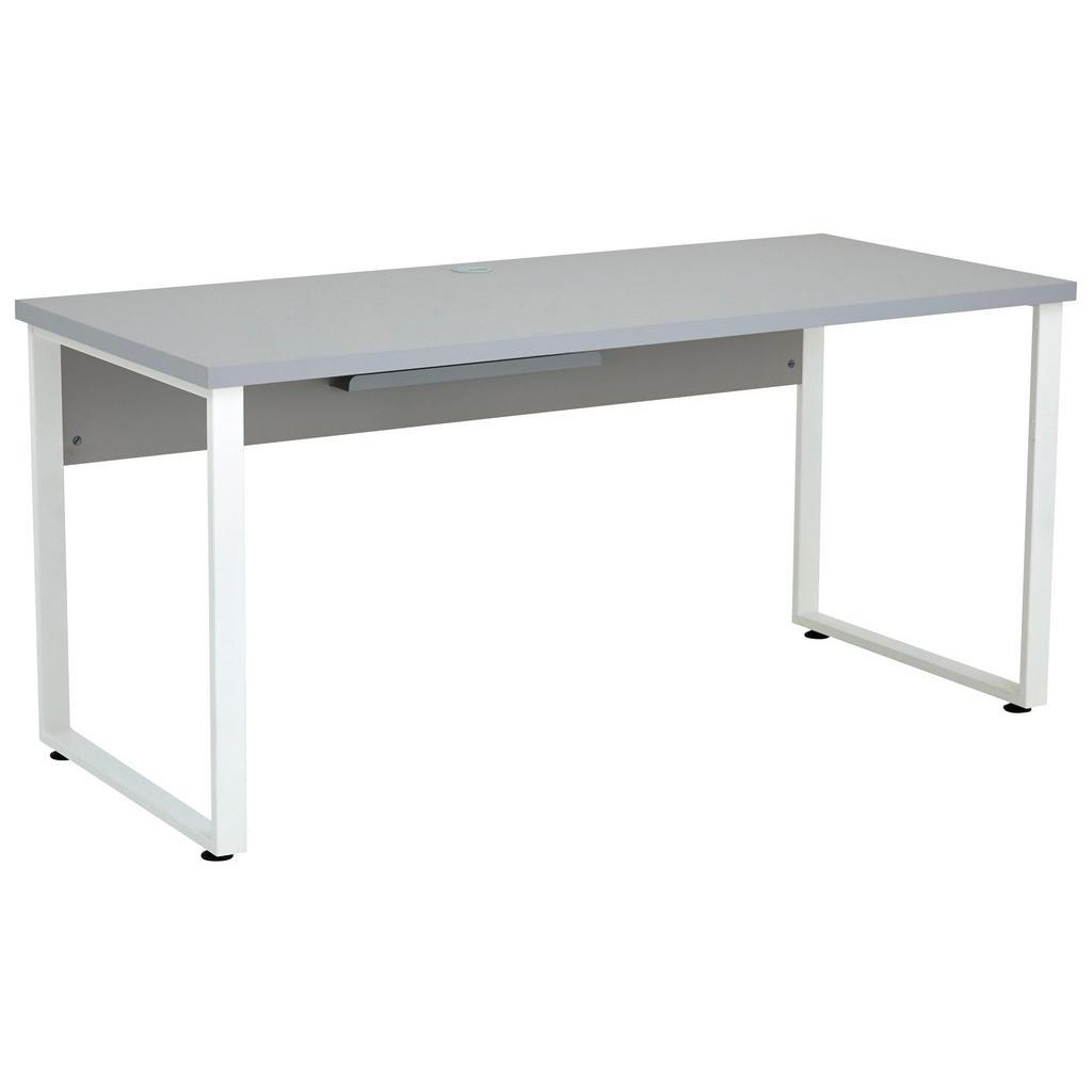 Rollcontainer Schreibtisch Massivholz Preisvergleich Die Besten