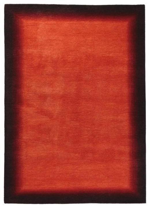ORIENTTEPPICH  250/350 cm  Rot - Rot, Basics, Textil (250/350cm) - Esposa