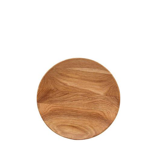 Teller Rund Aus Holz Online Bestellen