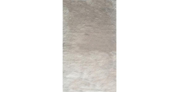 TEPPICH Country Life  - Taupe, Basics, Kunststoff/Textil (60/100cm) - Boxxx