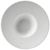 PASTATELLER Keramik Porzellan  - Weiß, Keramik (29cm) - Villeroy & Boch
