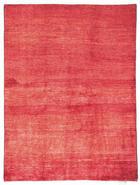 KOBEREC ORIENTÁLNÍ - červená, Konvenční, textil (200/300cm) - ESPOSA