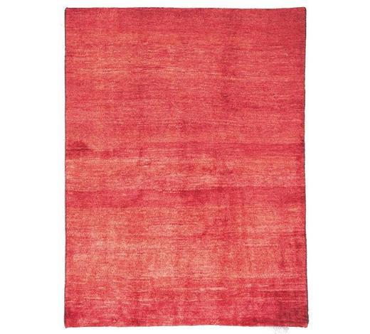 KOBEREC ORIENTÁLNÍ, 120/180 cm, červená - červená, Konvenční, textil (120/180cm) - Esposa