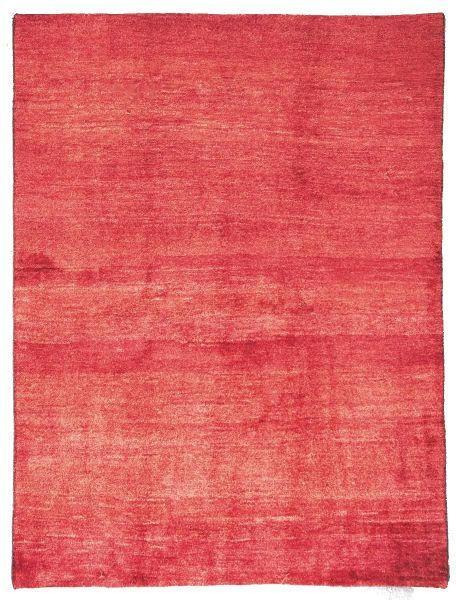 ORIENTTEPPICH 90/160 cm - Rot, KONVENTIONELL, Textil (90/160cm) - Esposa