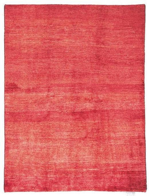 ORIENTTEPPICH 70/140 cm - Rot, KONVENTIONELL, Textil (70/140cm) - Esposa
