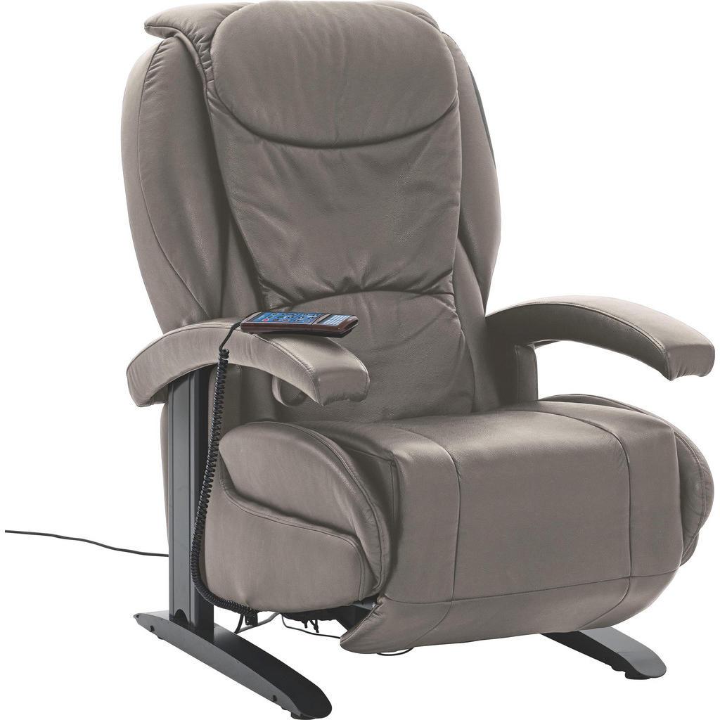 Himolla Massagesessel Online Kaufen Möbel Suchmaschine