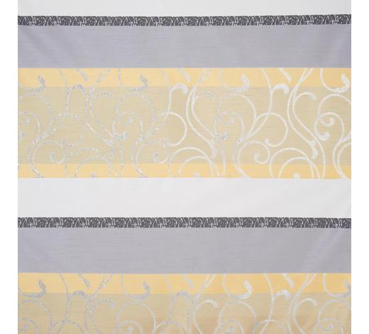 DEKOSTOFF per lfm - Honig, KONVENTIONELL, Textil (140cm) - Esposa