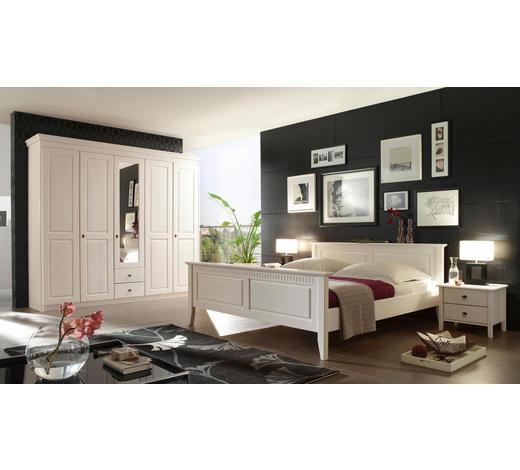 Schlafzimmer 180 200 Cm Online Kaufen Xxxlutz