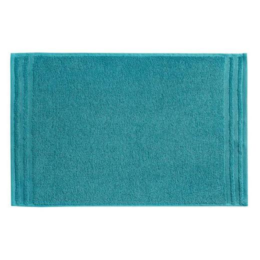 BRISAČA CALYPSO FEELING - turkizna, Basics, tekstil (30/50cm) - Vossen