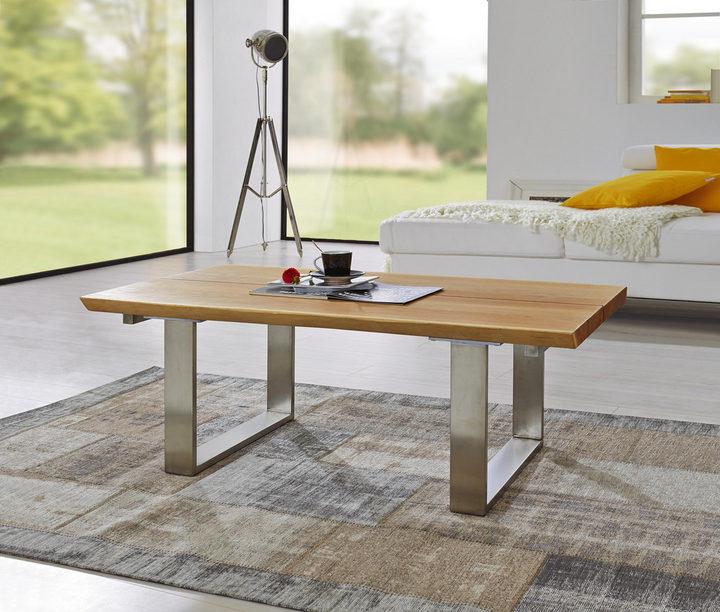 Välkända Soffbord för vardagsrum XXXLutz YY-08
