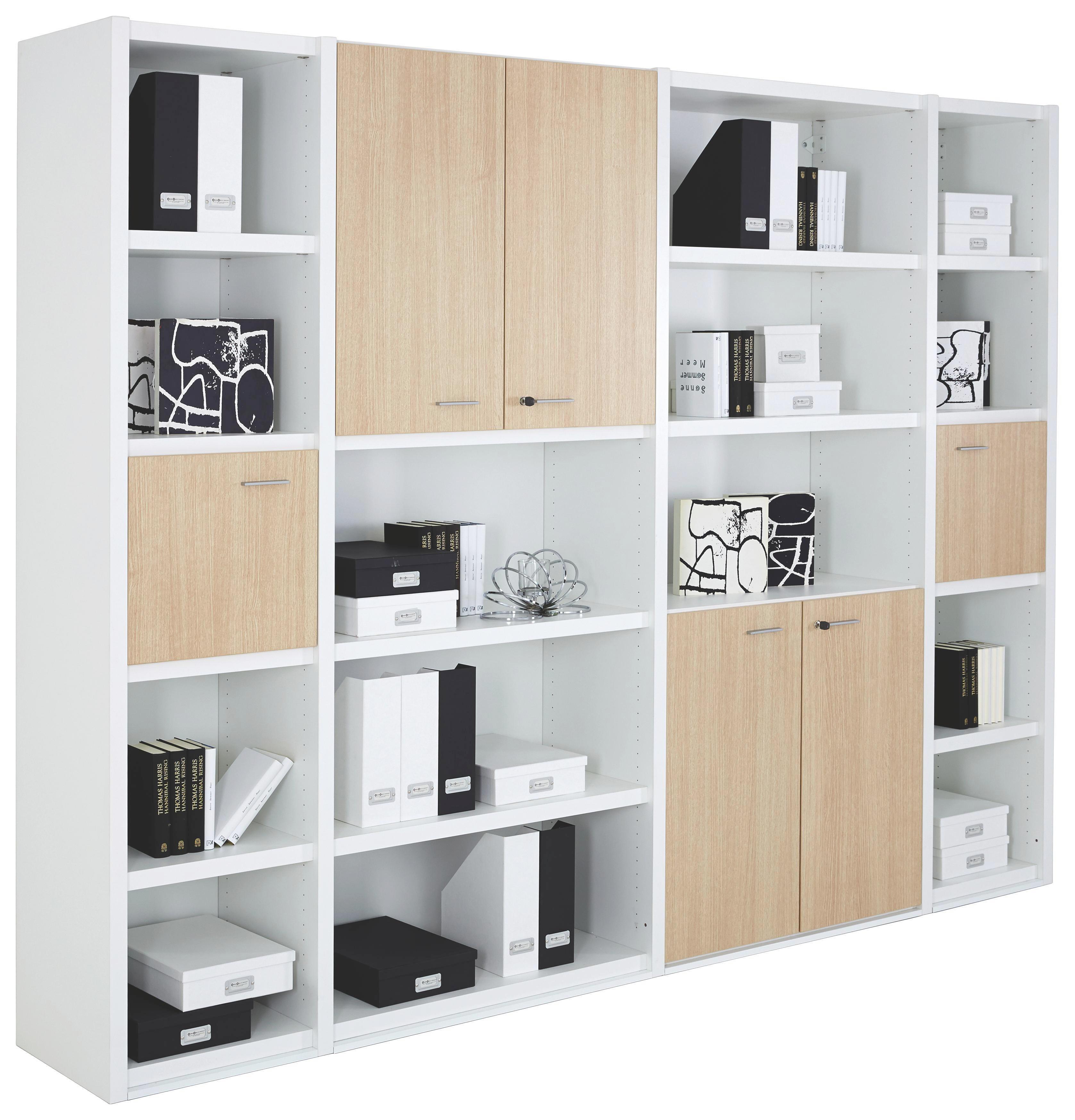 Büromöbel | Arbeitszimmer-Möbel & Büromöbel im Set | XXXLutz