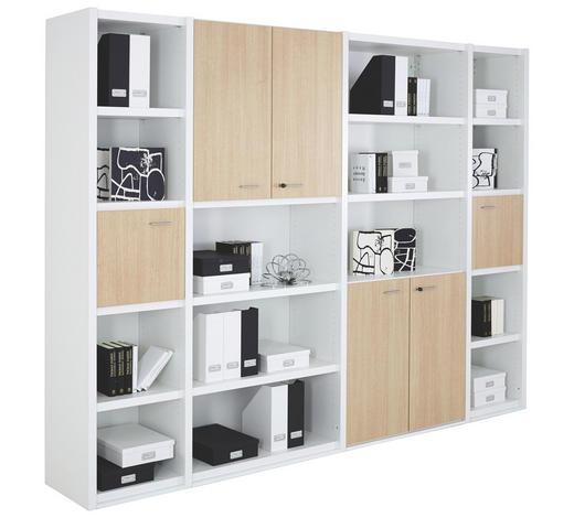 RAUMTEILER in - Design, Holz/Holzwerkstoff