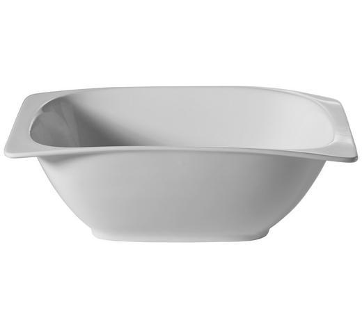 SKLEDA VITA - bela, Basics, keramika (26/21/8cm) - Ritzenhoff Breker