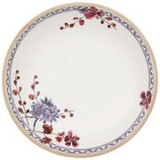 SCHALE Keramik Porzellan  - Keramik (23,5cm) - Villeroy & Boch