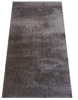 WEBTEPPICH  80/150 cm  Braun - Braun, Basics, Textil (80/150cm) - Novel