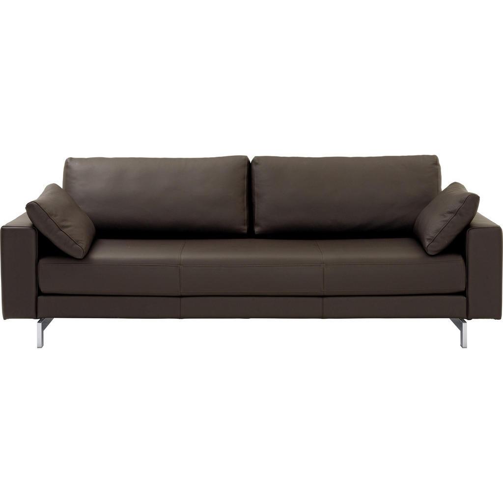 Rolf Benz Sofa Vida