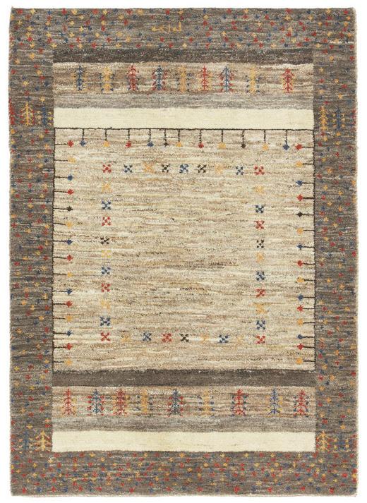 ORIENTTEPPICH 250/350 cm - Beige, LIFESTYLE, Textil (250/350cm) - Esposa