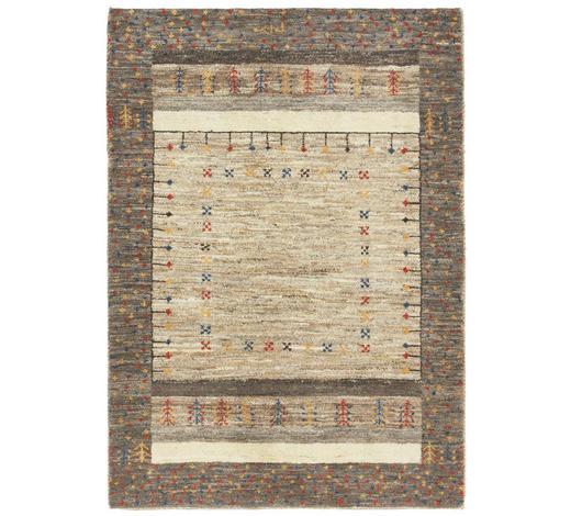 ORIENTTEPPICH 300/400 cm  - Naturfarben, LIFESTYLE, Textil (300/400cm) - Esposa