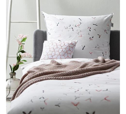 Schöner Wohnen Bettwäsche Matti Online Kaufen