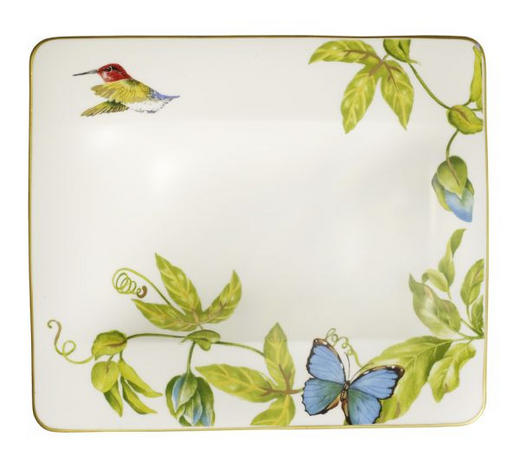 SUPPENTELLER Bone China  - Multicolor/Weiß, Basics, Keramik (24/24cm) - Villeroy & Boch