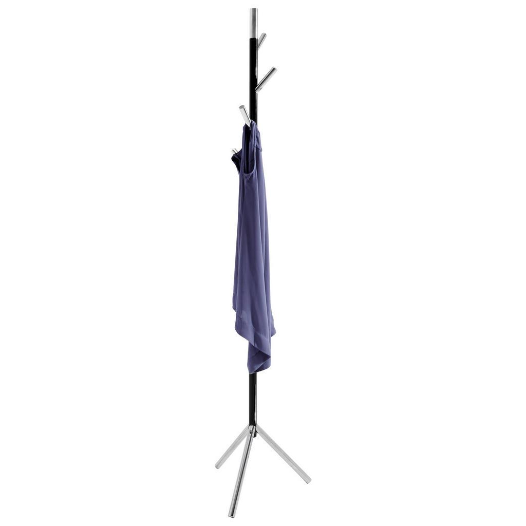 Kleiderständer Preisvergleich • Die besten Angebote online kaufen