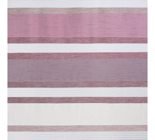 LÁTKA DEKORAČNÍ, neprůsvitné, 150 cm - fialová, Konvenční, textil (150cm) - Esposa