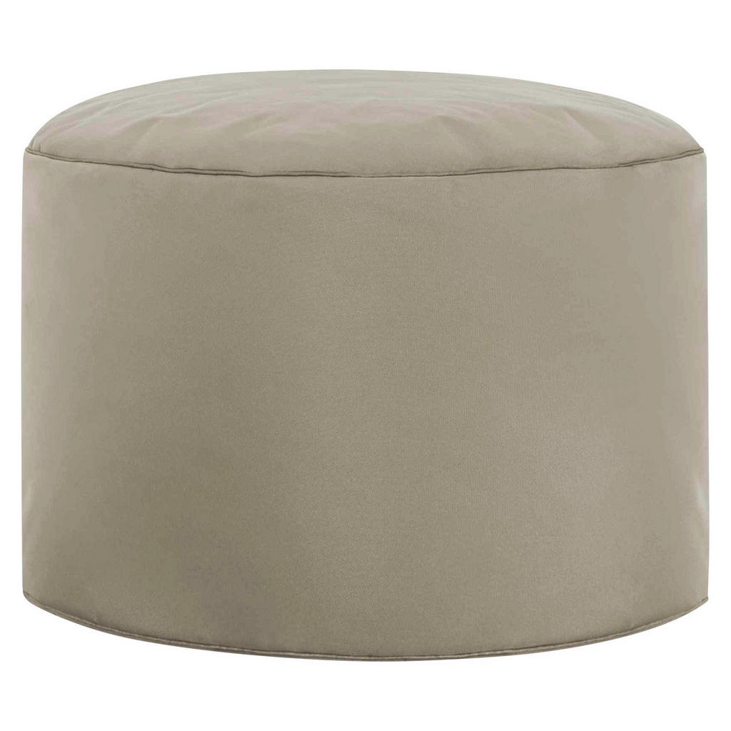 Carryhome POUF Beige