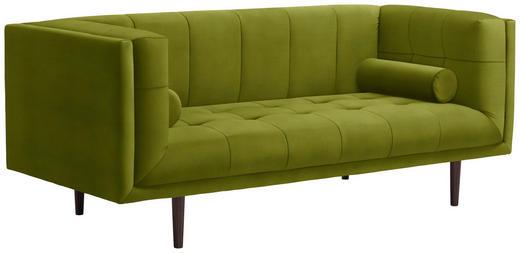 Sofa Samt Grun Online Kaufen Xxxlutz