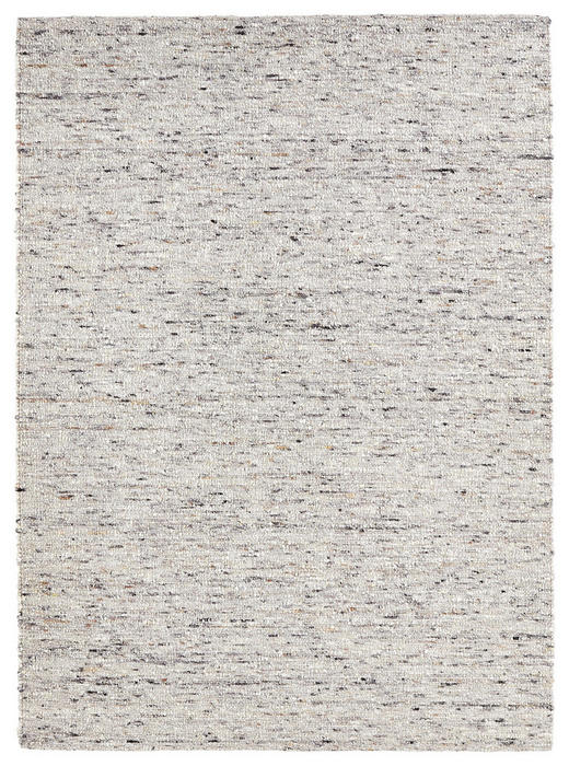 HANDWEBTEPPICH  200/290 cm  Multicolor - Multicolor, Basics, Textil (200/290cm) - Linea Natura