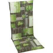 Kissen Auflagen Fur Ihre Gartenmobel Sesselauflagen Xxxlutz