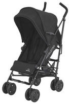 BUGGY SIMBA T4 - SCHWARZ Simba T4 - Schwarz, KONVENTIONELL, Textil/Metall (76/47/109cm)