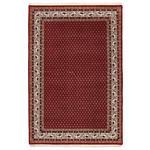 ORIENTTEPPICH  60/90 cm  Rot   - Rot, Basics, Textil (60/90cm) - Esposa