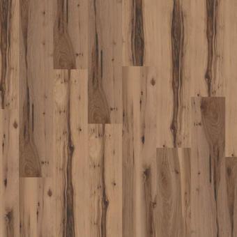 VINYLBODEN per  m² - Apfelbaumfarben, KONVENTIONELL, Kunststoff (120,5/21,0/0,98cm) - Tilo
