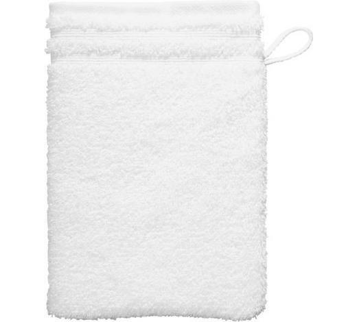 ŽÍNKA, bílá - bílá, Basics, textil (22/16cm) - Vossen