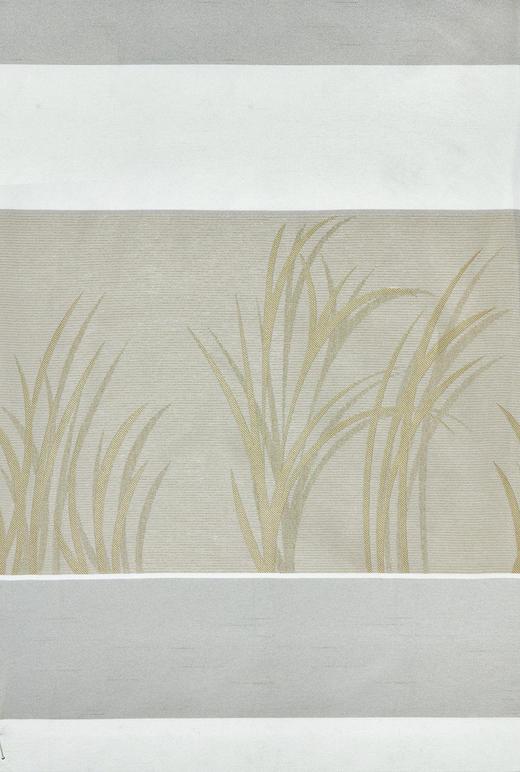 DEKOSTOFF per lfm blickdicht - Sandfarben, KONVENTIONELL, Textil (140cm) - Esposa