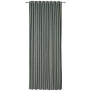 FERTIGVORHANG  blickdicht  130/250 cm - Mintgrün, Design, Textil (130/250cm) - Joop!