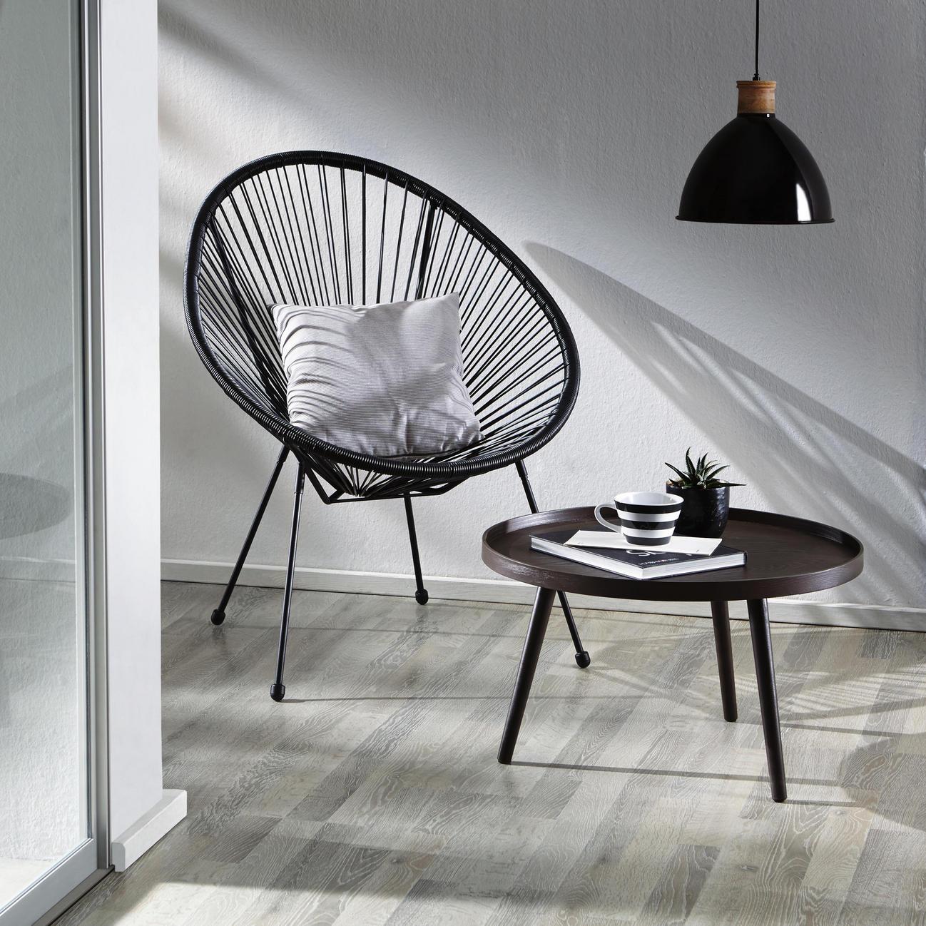[xxxlutz.at] Stolica za vrt za 27,50€