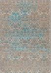 WEBTEPPICH  135/200 cm  Multicolor - Multicolor, Basics, Kunststoff (135/200cm) - Novel