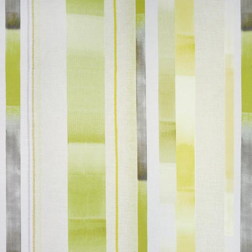 VORHANGSTOFF per lfm Verdunkelung - Grün, KONVENTIONELL, Textil (150cm) - Esposa