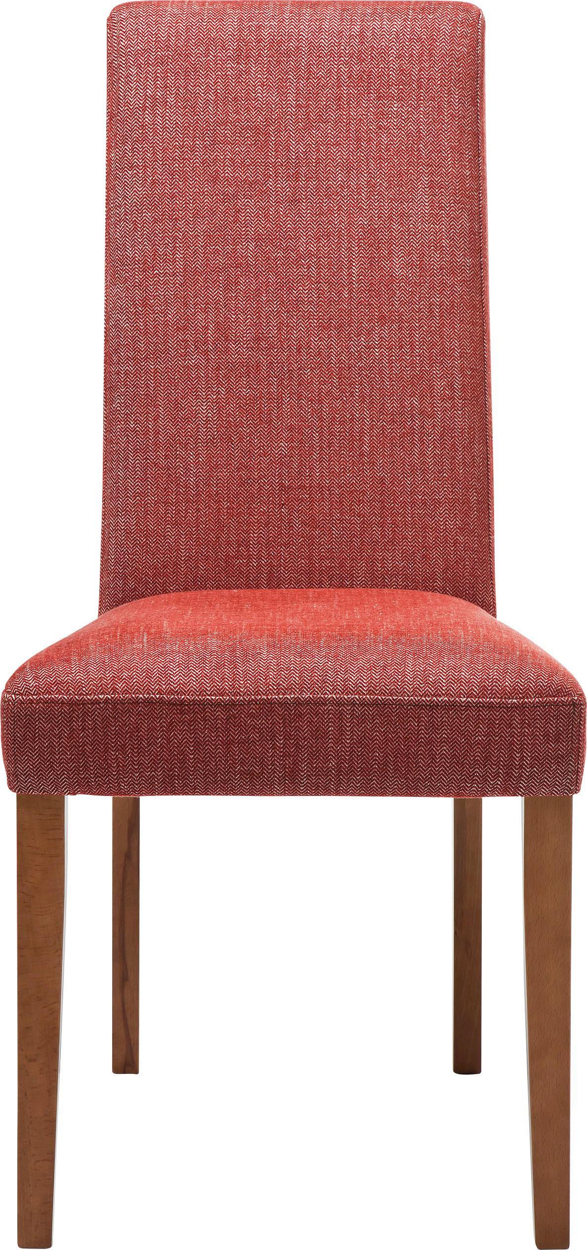 Stuhl Buche RotBuchefarben Buche Stuhl Massiv WIYEebD2H9