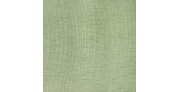 FLÄCHENVORHANG in Grün  - Grün, Design, Textil (60/255cm) - Novel